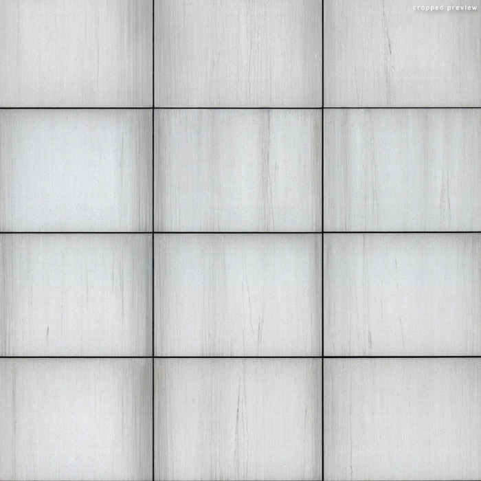 Metal Panel Texture : Textured metal wall panels images